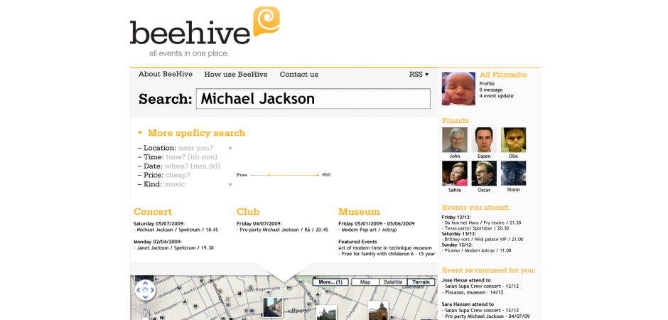 beehive_front_searchresult
